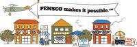 PENSCO Marketplace
