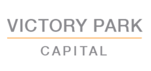 Victory Park Capital