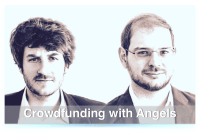 Crowdfunding With Angels Sowefund