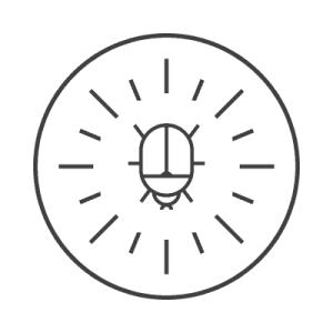 TumbleBug