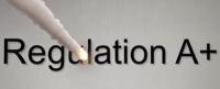 Regulation A Destroyed 1