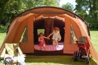 Thermo Tent 2