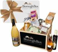 BoroughBox 3