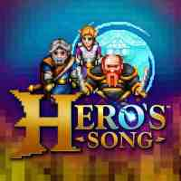 Heros Song