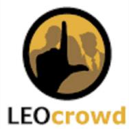 Leocrowd