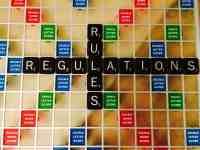 Rules Regulations