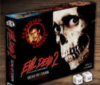Evil Dead 2 1