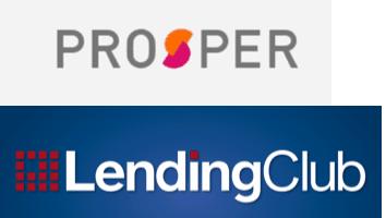 Prosper Lending Club