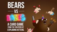 bears-vs-babies-1