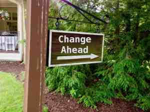change-ahead-sign-directions