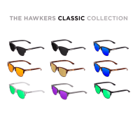 hawkers-classic-edition