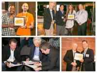NCFA vanfunding-pitch-winners