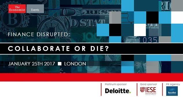 finance-disrupted-london-economist-2017