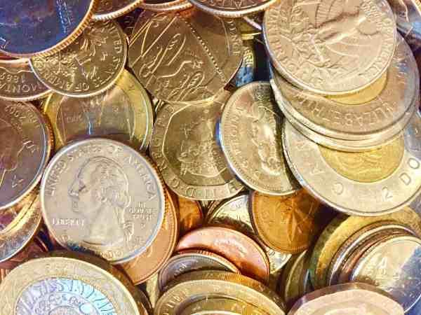money-coins-cash