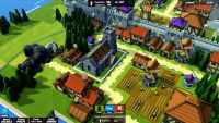 kingdoms-and-castles-1