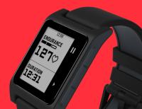 pebble-watch-endurance