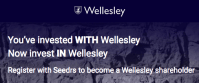 invest-with-wellesley-on-seedrs