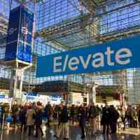 Elevate Unveils Prime Credit Card for Non-Prime Consumers