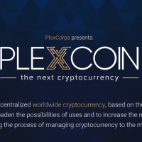 SEC Obtains Additional Order to Freeze PlexCoin ICO Assets