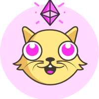 CryptoKitty Flipping Has Powered Down. What's Next for Ethereum's Favorite Cats?