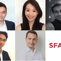 Singapore Fintech Association Launches Marketplace Lending Committee to Help Unify Online Lenders