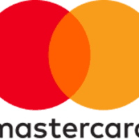 "Mastercard Announces Launch of New Fintech Initiative Called ""Accelerate"" (Infographic)"