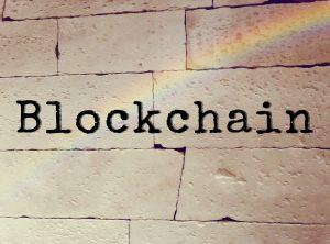 Blockchain Rainbow