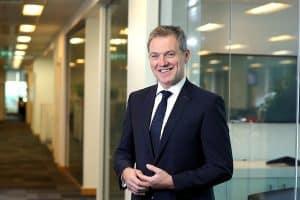 Niall OGrady Linked Finance