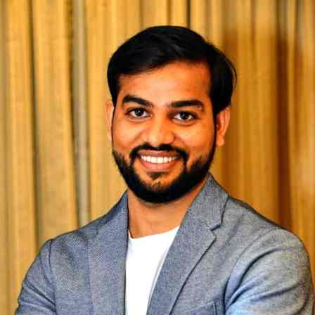 Sumit Gupta(Co-founder at CoinDCX) : With the Supreme Court removal of the banking ban in March, crypto exchanges were allowed access to traditional financial services for the first time in 2 years. As the first cryptocurrency exchange in India to integrate bank transfers, users of CoinDCX could finally purchase cryptocurrencies through Indian Rupees (INR). This had a positive impact on the crypto industry in India, as we started to witness a surge in trading volumes and sign ups