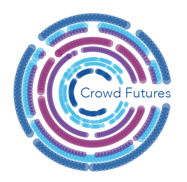 What is Crowd Futures?