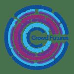 crowdfutures