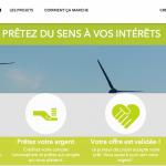Lendosphere : la première plateforme de crowdlending dédiée à la transition écologique