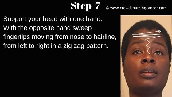 Step 1 (9)