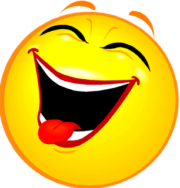 joke-clipart-happy