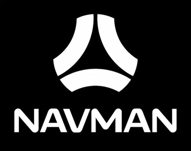 Navman logo
