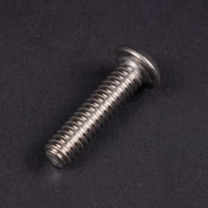 #6 Reset Lever Screw (90S)