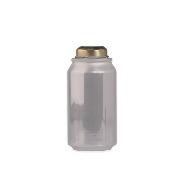 12oz Twistee(fillable to 375ml) - 48 Cans