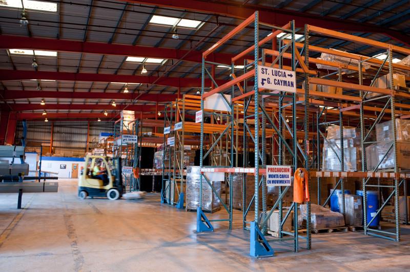 CM_CLI_PuertoRico_Warehouse_3537