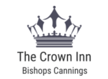 The Crown Inn –  Bishops Cannings