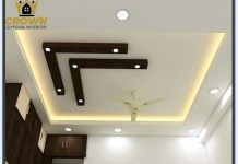 Decorative-false-ceiling-designs