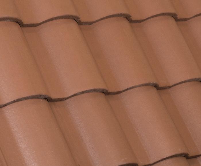 crown roof tiles sanibel fl