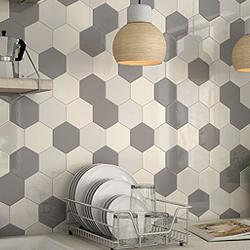 Crown Tiles Porcelain Amp Ceramic Wall Tiles Crown Tiles