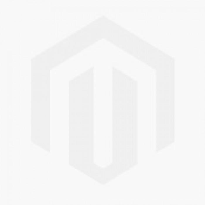 hexagon white ceramic wall tiles