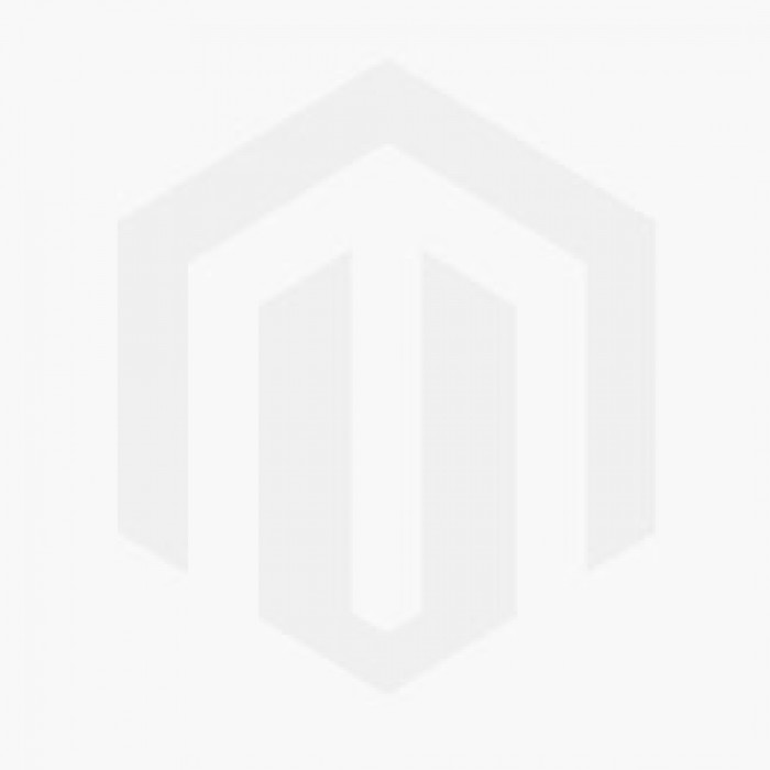 https www crowntiles co uk maiolica base white ceramic wall tiles html