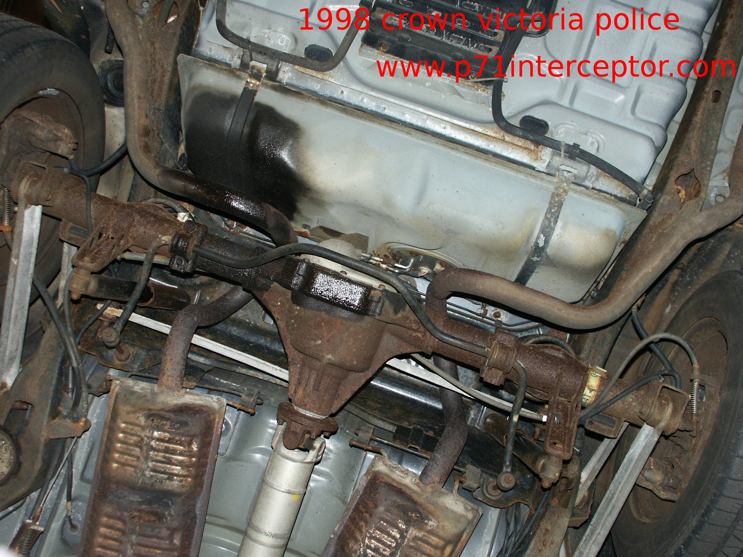 exhaust systems automotive 1995 1997