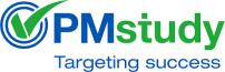 Logo-PMStudy