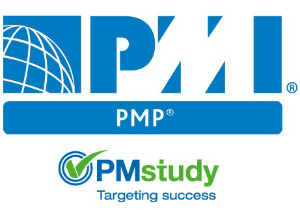 PMP-PMstudy