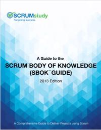 sbok-book