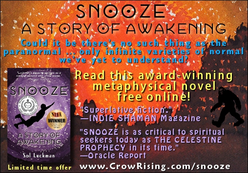 https://i1.wp.com/www.crowrising.com/images/stories/freesnooze.jpg