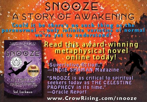 https://i1.wp.com/www.crowrising.com/images/stories/freesnooze.jpg